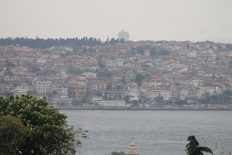 ZA ICHITARO イスタンブール公演−13_c0173978_1795225.jpg