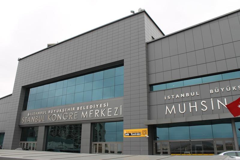 ZA ICHITARO イスタンブール公演−13_c0173978_179697.jpg