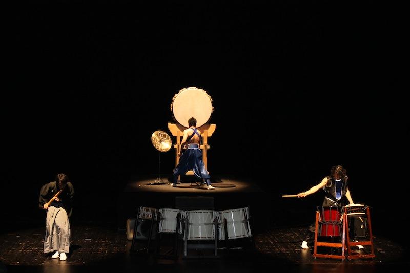 ZA ICHITARO イスタンブール公演−14_c0173978_19535751.jpg