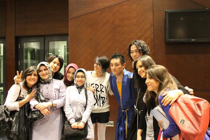 ZA ICHITARO イスタンブール公演−15_c0173978_20335994.jpg