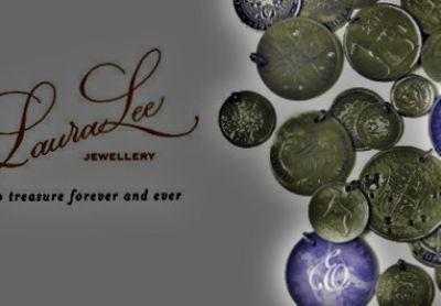 心 ときめく        Laura Lee Jewellery ...  _b0110586_1902682.jpg