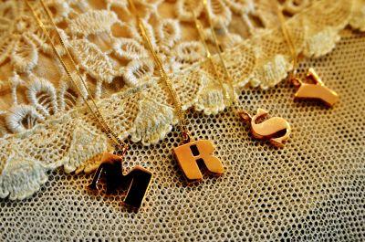 心 ときめく        Laura Lee Jewellery ...  _b0110586_1915525.jpg