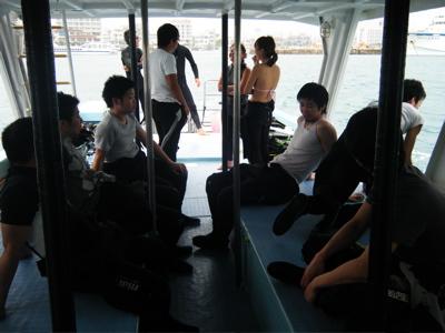 石垣島の思い出_f0232994_3203812.jpg