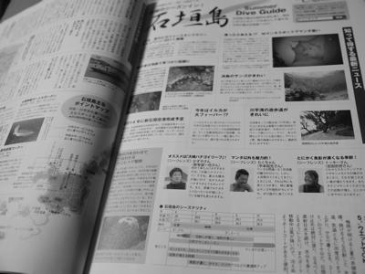 石垣島の思い出_f0232994_3331350.jpg