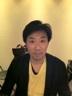 b0025405_9351063.jpg