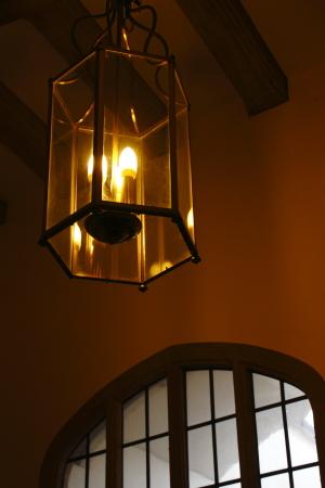 The Inside Of Leeds Castle_e0138008_18591060.jpg