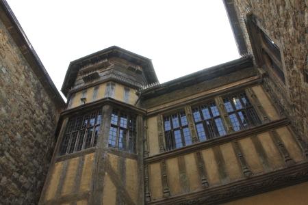 The Inside Of Leeds Castle_e0138008_1925380.jpg