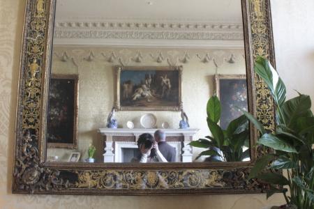 The Inside Of Leeds Castle_e0138008_1982167.jpg