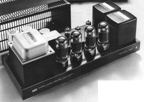JBL4343 Multi.低域調整 LUXMAN A3600を300Hz以下に交換予定_e0203309_2239131.jpg