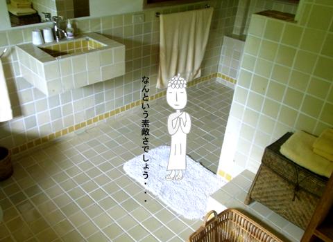 ホシハナビレッジに泊まりました_d0156336_1352963.jpg