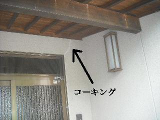 屋根工事7日目_f0031037_21295235.jpg