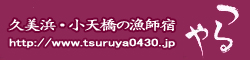 c0096053_16393890.jpg