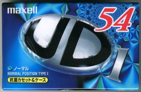 maxell UD1_f0232256_1252399.jpg