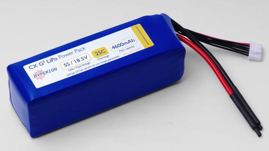 HP-LG325-4600-5S_d0144761_1945452.jpg