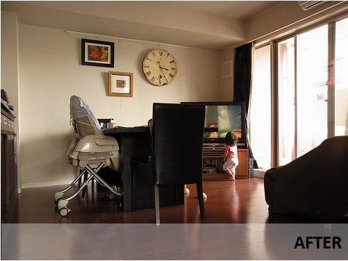 整理収納サービス実例その3(家具の配置)_c0199166_18184094.jpg