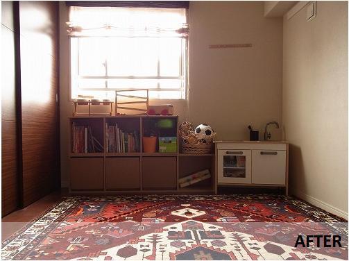 整理収納サービス実例その3(家具の配置)_c0199166_18192634.jpg