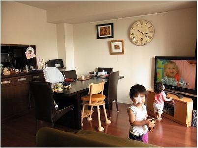 整理収納サービス実例その3(家具の配置)_c0199166_18425366.jpg