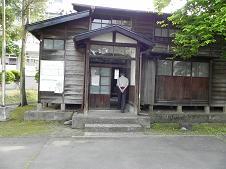 d0048366_1537682.jpg
