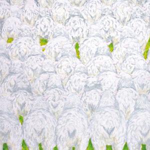 ストレイテナー、6月20日ニコ生/USTREAMにて『YOU and I / 羊の群れは丘を登る』2曲のMV解禁、重大発表も!_e0197970_11422675.jpg