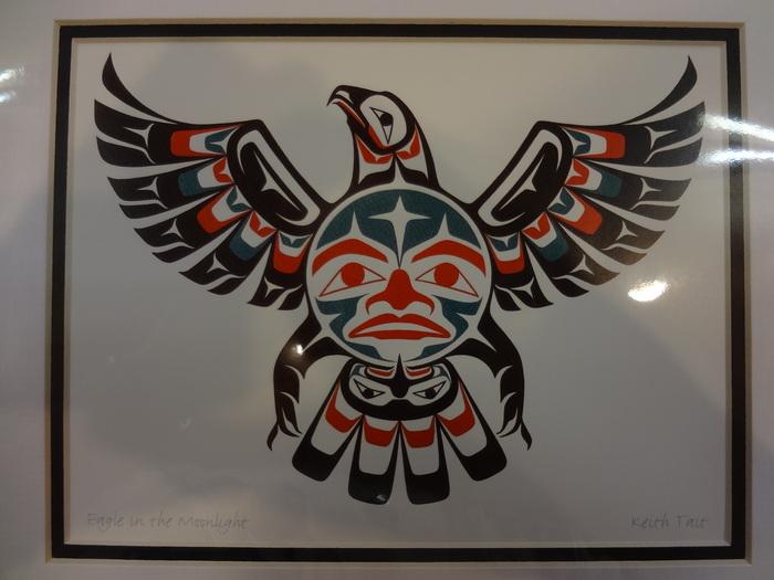 ハイダ族 - Haida people - Japa...