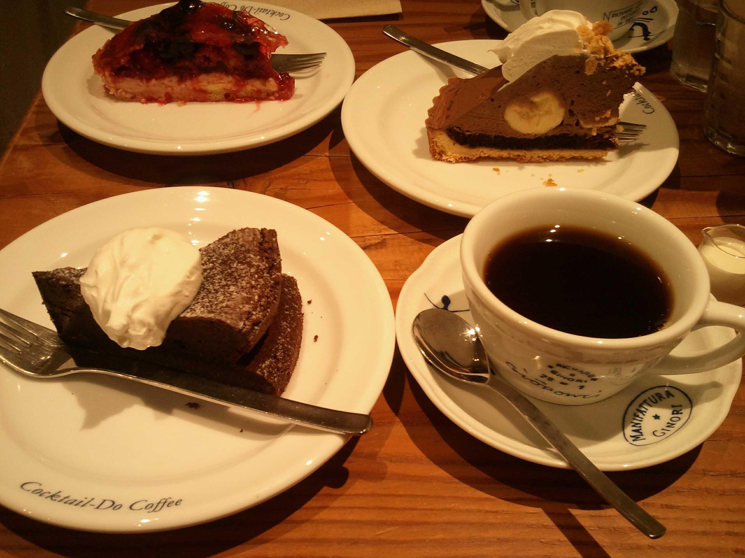 coffee_f0230689_17352216.jpg