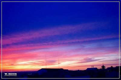 SKY!!_c0207890_1121454.jpg