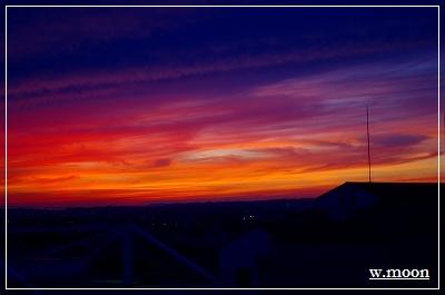 SKY!!_c0207890_133088.jpg