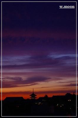 SKY!!_c0207890_142120.jpg