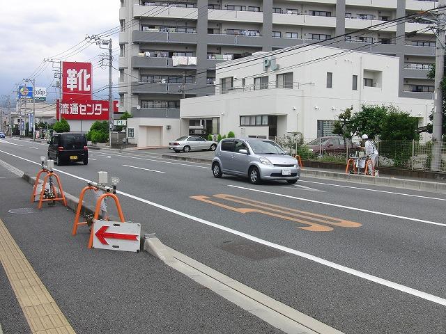 西富士道路の無料化社会実験が一時凍結され、20日から改めて有料に_f0141310_7271282.jpg
