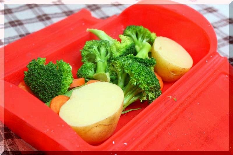 鶏むね肉のみそマヨネーズ煮_f0100825_2224224.jpg