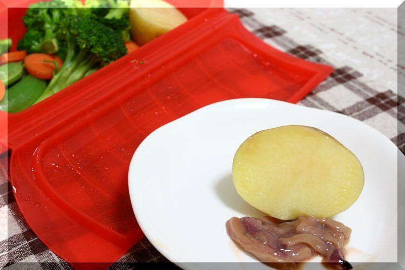 鶏むね肉のみそマヨネーズ煮_f0100825_22253141.jpg
