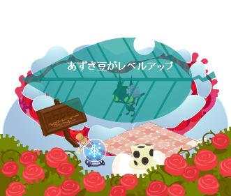 f0108346_1973014.jpg
