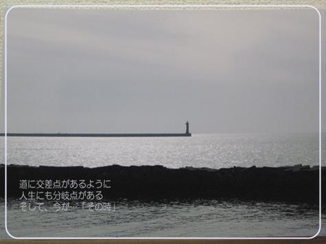 b0193754_1191531.jpg