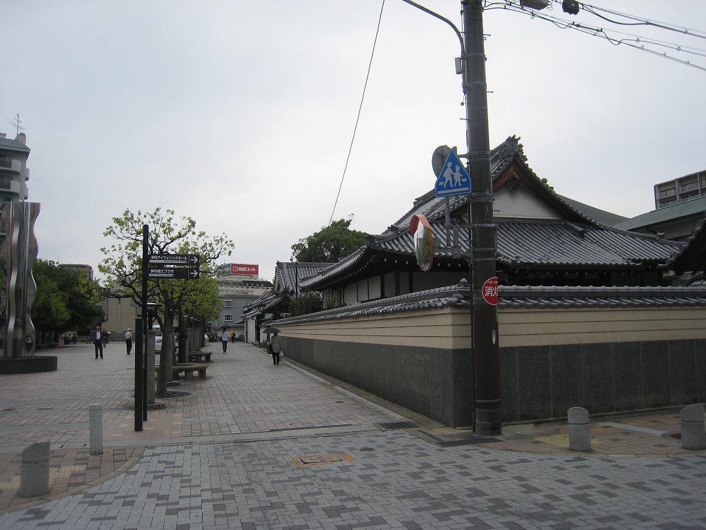 酒造の街、伊丹_f0205367_8462789.jpg
