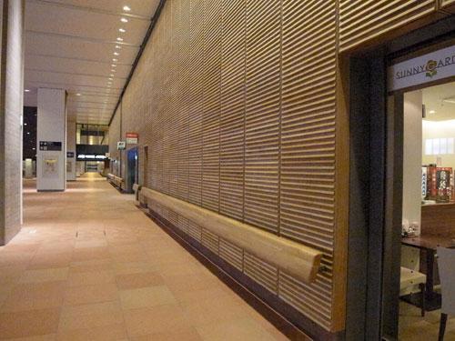 JR旭川駅舎・内藤廣_c0189970_8491547.jpg