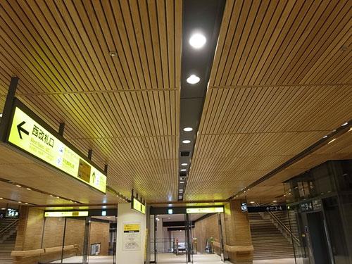 JR旭川駅舎・内藤廣_c0189970_8554577.jpg
