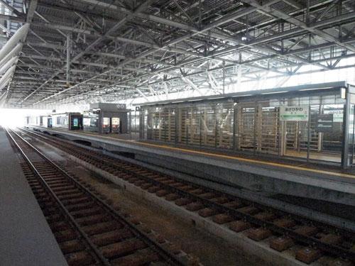 JR旭川駅舎・内藤廣_c0189970_961917.jpg