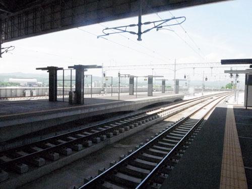 JR旭川駅舎・内藤廣_c0189970_963396.jpg
