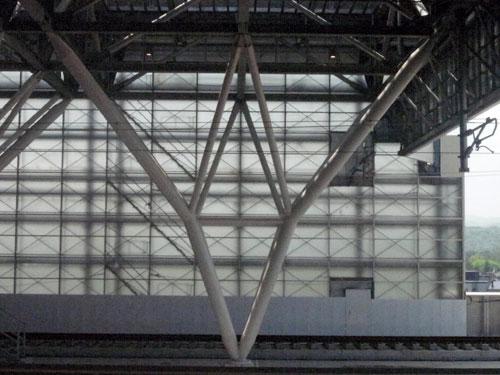 JR旭川駅舎・内藤廣_c0189970_993472.jpg