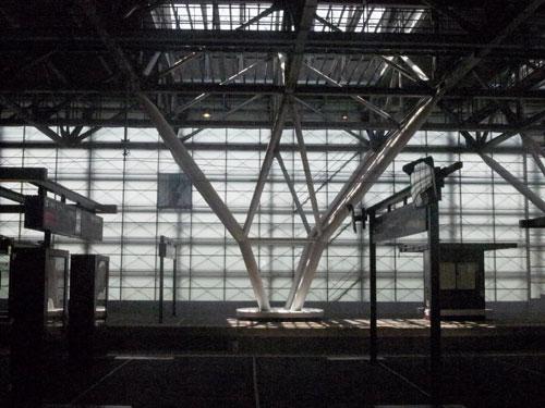 JR旭川駅舎・内藤廣_c0189970_994619.jpg