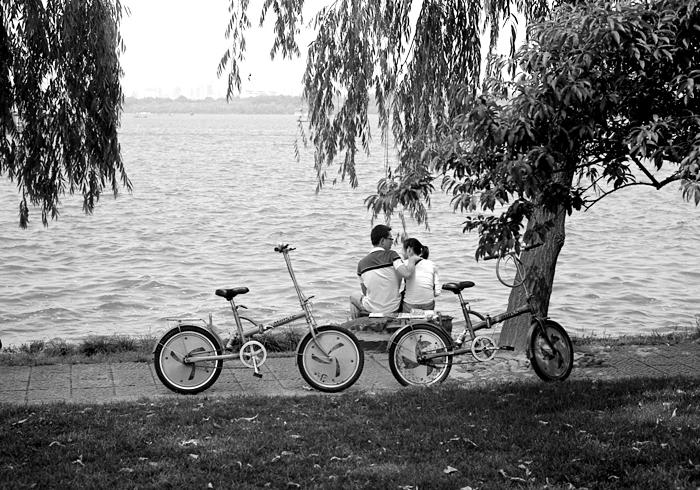 自転車_c0182775_220573.jpg