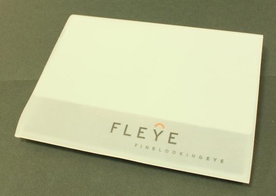 FLEYE 新型モデル_e0200978_14223665.jpg