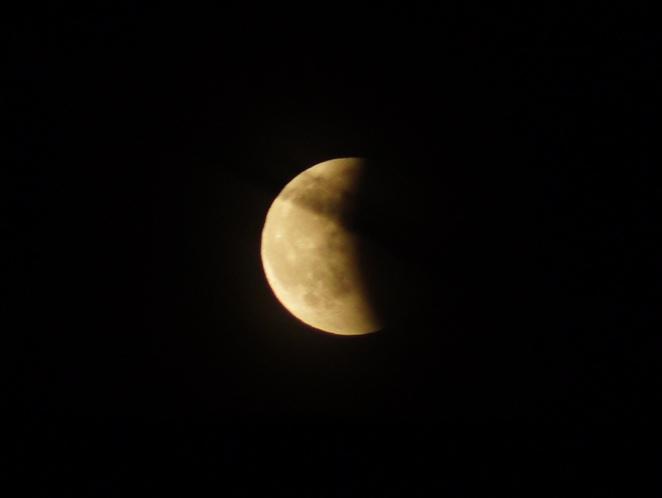皆既月食。_c0180686_18233058.jpg
