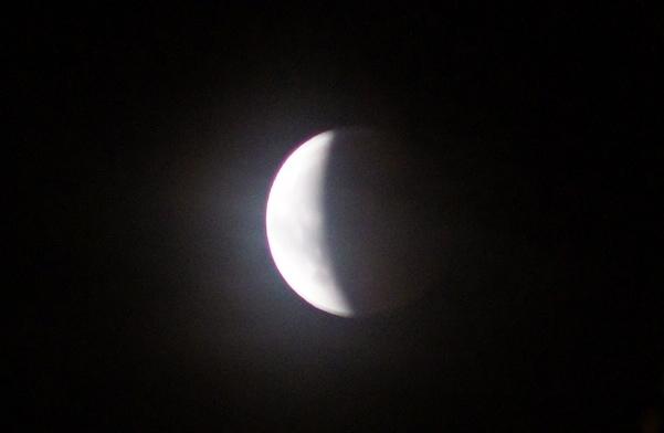 皆既月食。_c0180686_18234363.jpg