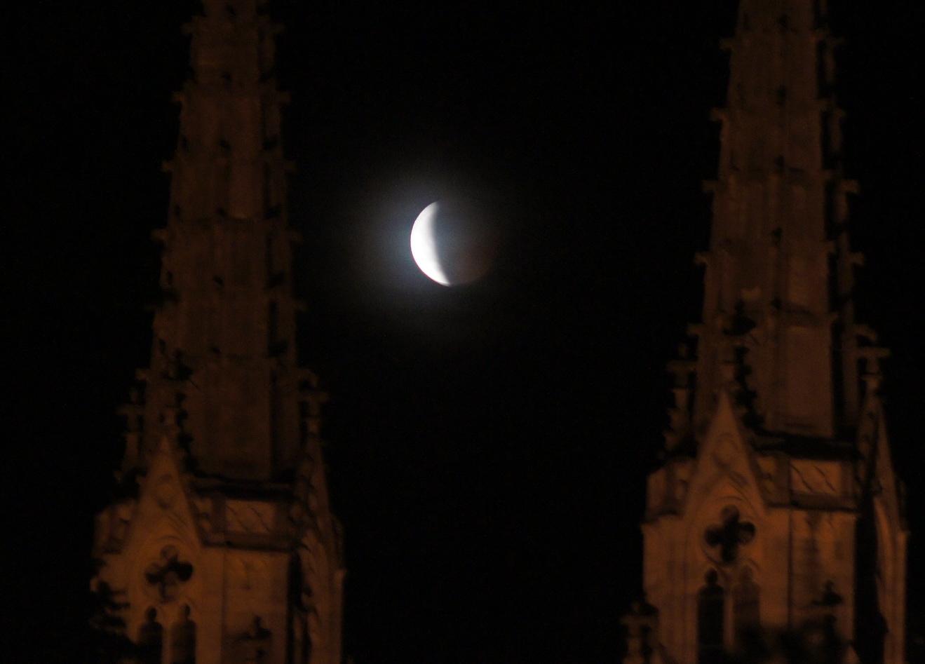皆既月食。_c0180686_18261781.jpg