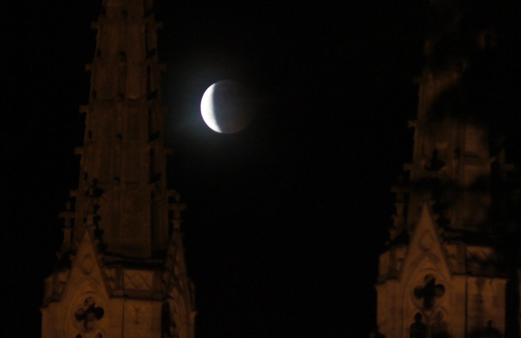 皆既月食。_c0180686_18273776.jpg