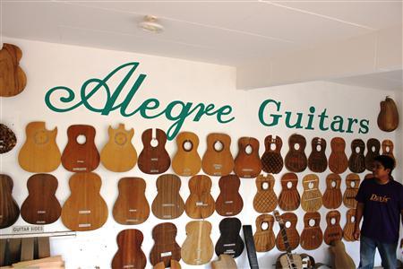 アレグレ ギター工場_e0220089_11194137.jpg