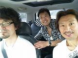 21年ぶりの日帰り旅行_f0220089_16332865.jpg