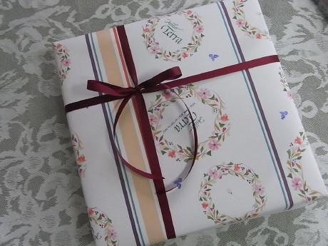 プレゼント用写真立て_b0105897_240313.jpg