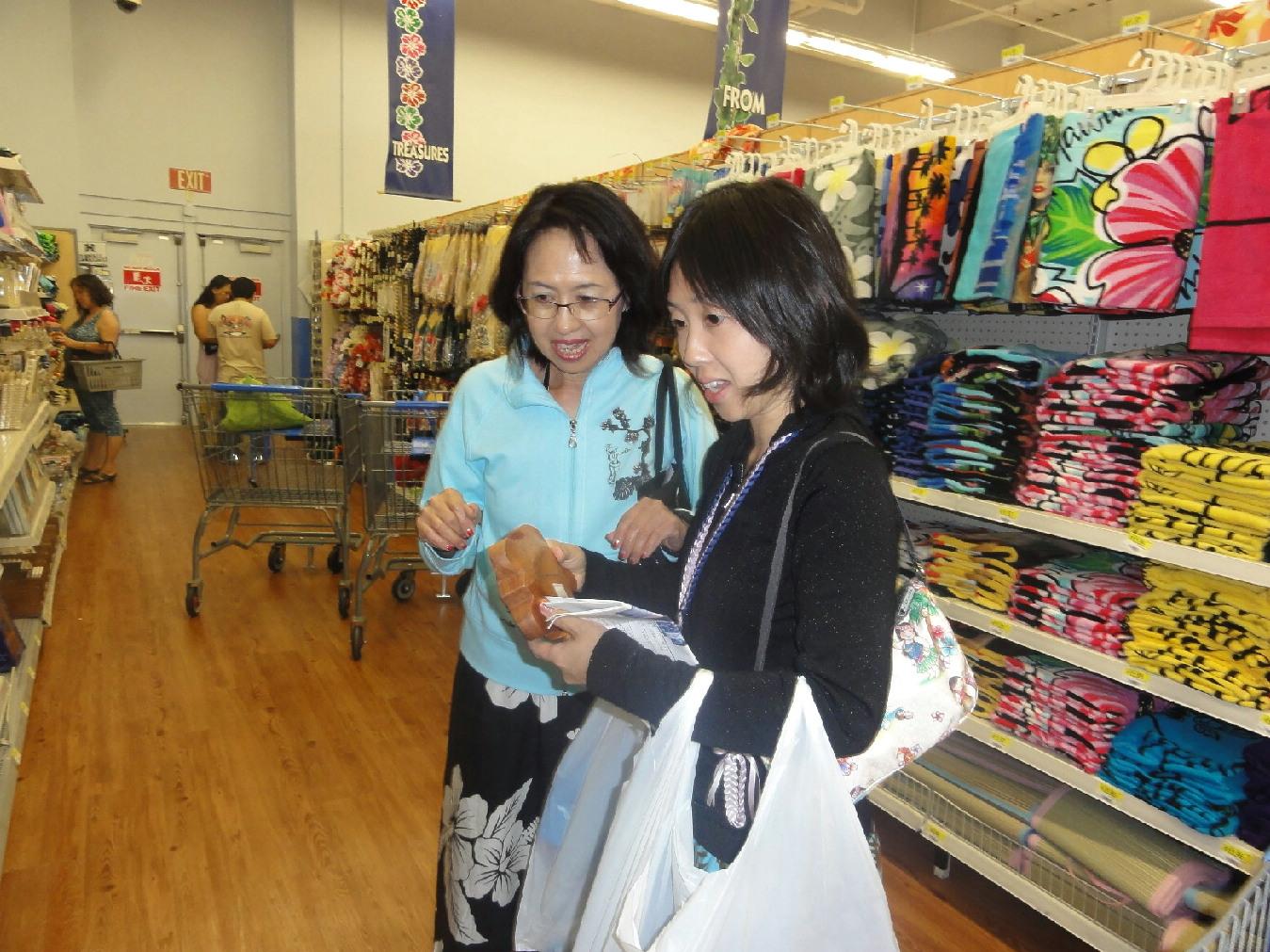 2011 1泊3日HAWAII旅行記~テイクアウトで美味しいフード~_f0011498_1638533.jpg